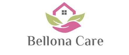 Bellona Care